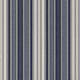 Acryl Standard 2852
