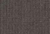 Acrylstoff-7600