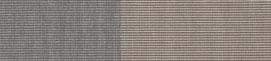 Beige - Braun 5405-97