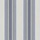 Acryl Standard 2744