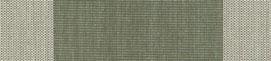 Blau - Grün 5398-78