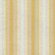 Acryl Standard 1708