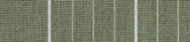 Blau - Grün 5396-78