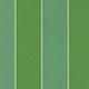 Acryl Standard 2818