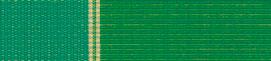 Blau - Grün 5399-6
