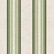 Acryl Standard 2751
