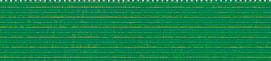 Blau - Grün 5407-6