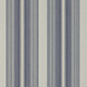 Acryl Standard 2853