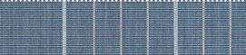 Blau - Grün 5396-87