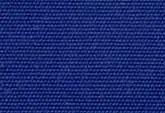 Acrylstoff-7880