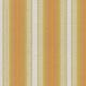 Acryl Standard 1401
