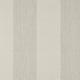 Acryl Standard 2832