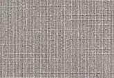 Acrylstoff-7610