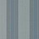 Acryl Standard 2837