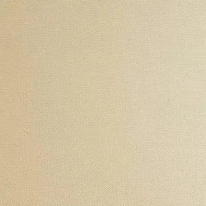 CARAVITA • Sonnenschirm Comfia Free, Ø 3,0 m