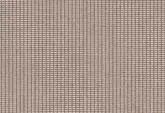 Acrylstoff-7180