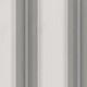 Acryl Standard 2703