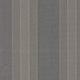 Acryl Standard 2836