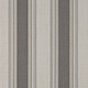 Acryl Standard 2819