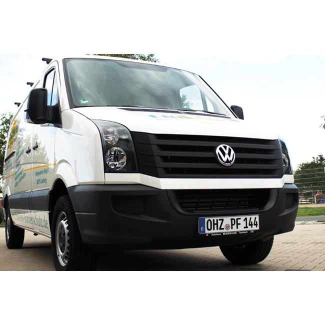Rollladen Montage Service für Region Bremen / Umland in Niedersachsen