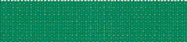 Blau - Grün 5406-6