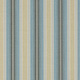 Acryl Standard 2828