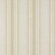 Acryl Standard 2846