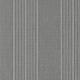 Acryl Standard 2839