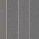 Acryl Standard 2812