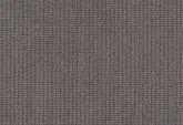 Acrylstoff-7190