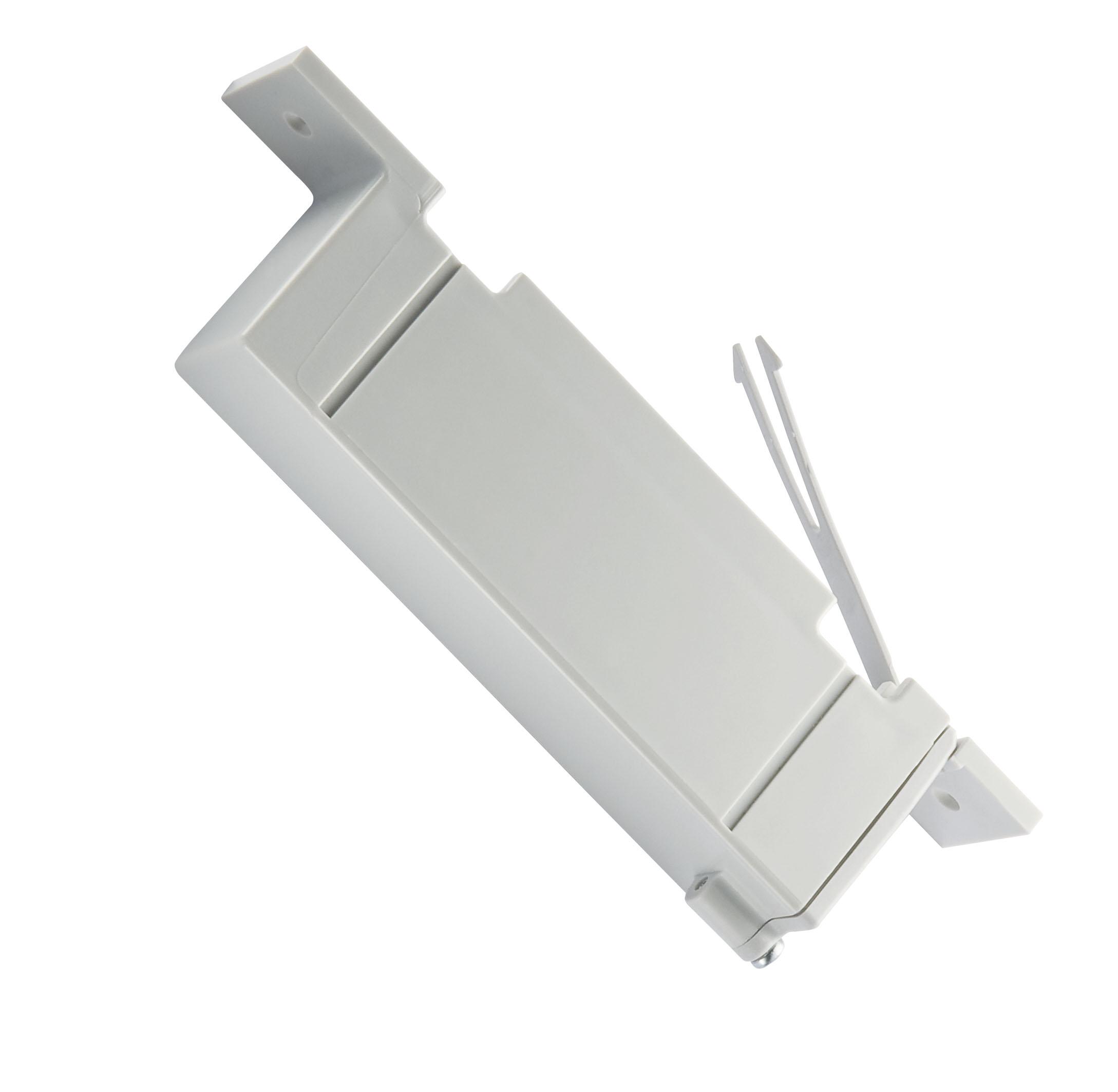 Becker •   Bewegungssensor SensorControl SC211-II