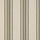 Acryl Standard 2825