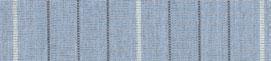 Blau - Grün 5396-17