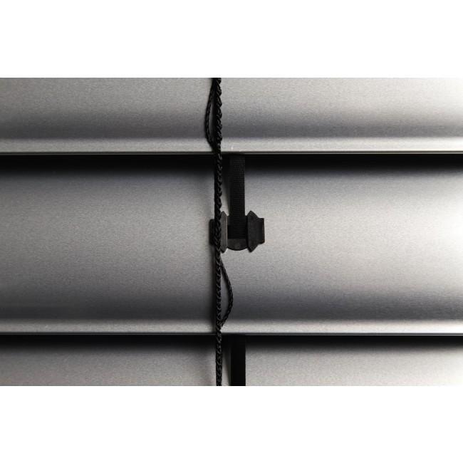 WAREMA Aufzugsband (6 x 0,27 mm, lfm) / Textilband / Texband / Tex-Band