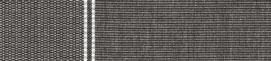 Grau 5399-107