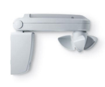 Becker • Sensoren Centronic SensorControl SC71